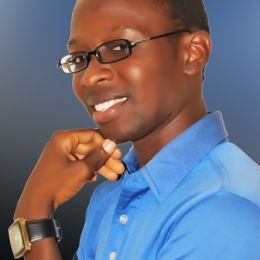 Olaniyi Beloved Abimbola's picture