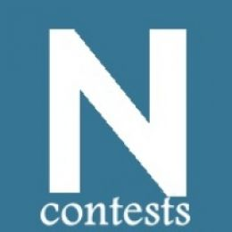 neopoet contests's picture