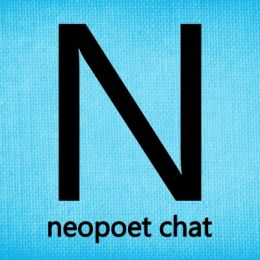 Neopoet Chat's picture